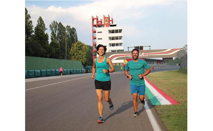 Aperture autodromo, sabato 1° maggio in pista a piedi per ricordare Senna e visite guidate di If