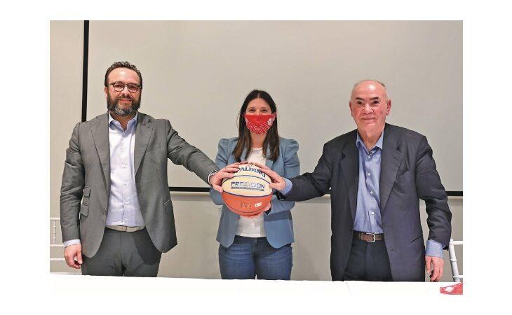 Basket serie B: dopo 30 anni Domenicali lascia l'Andrea Costa, ora c'è Marocchi: «Andremo avanti» (forse)