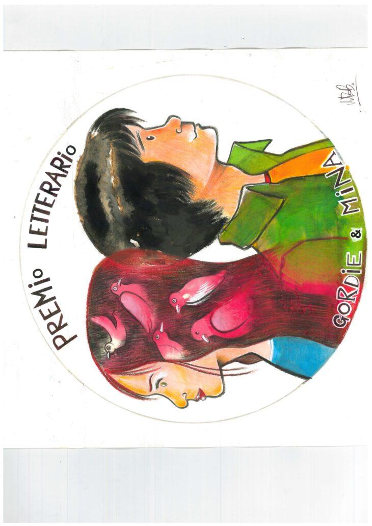 Gordie e Mina, un premio letterario per i ragazzi delle scuole medie di Imola