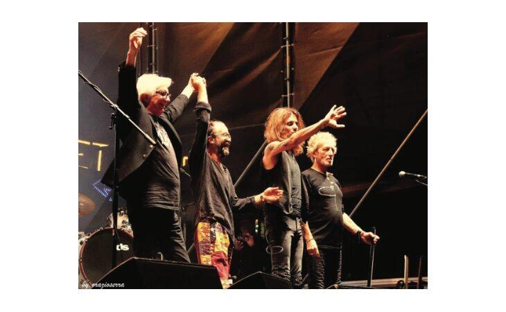 Torna Il Gallo Team, è «Moher» il nuovo singolo della band imolese
