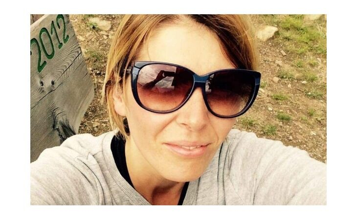 Mamma di 38 anni muore nel sonno all'ottavo mese di gravidanza