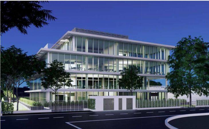 Crif e Fondazione Golinelli scelgono le start-up per l'incubatore I-Tech di Osteria Grande