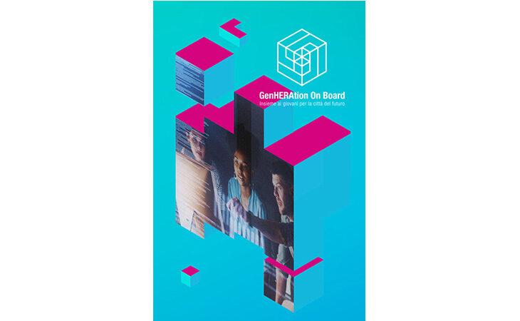 Con Hera una maratona di idee per i giovani per proporre soluzioni sostenibili per la città del futuro