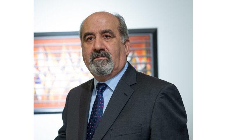 Il bilancio 2020 della Bcc Romagna occidentale, fidi per 370 milioni, raccolta in crescita del 10% e nuova filiale a Lugo