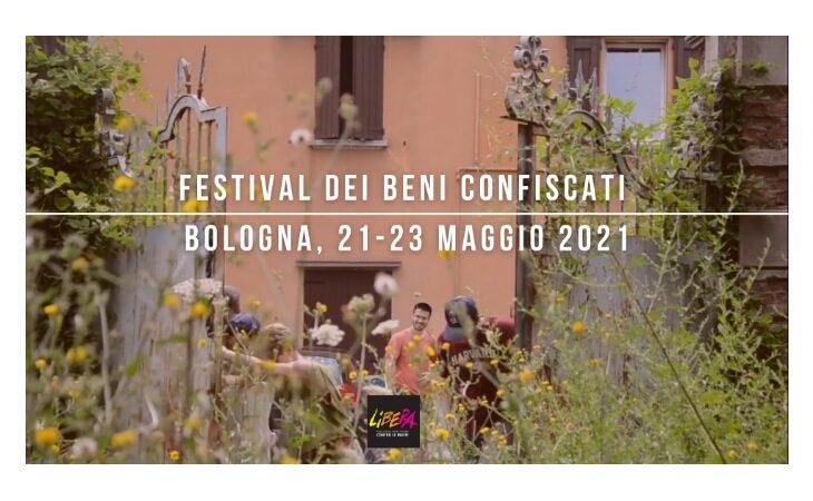 A Bologna il primo «Festival dei beni confiscati alle mafie» di Libera