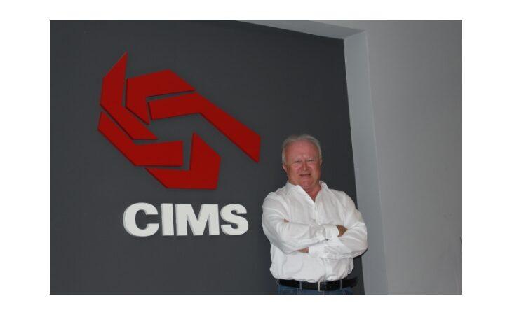 Cims, scomparso lo storico presidente Gianni Poli