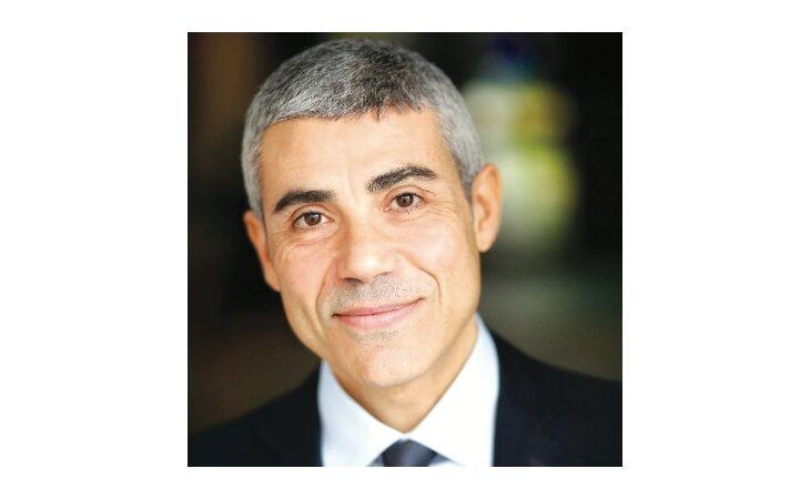 Il cagliaritano Roberto Murru è il nuovo direttore di Area Blu