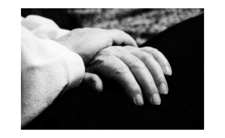Giornata nazionale del sollievo, l'impegno della Regione tra terapia del dolore, cure palliative, formazione e informazione