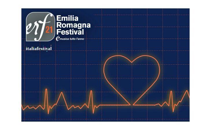 Presentata la XXI edizione dell'Emilia Romagna Festival, l'inaugurazione il 25 giugno a Imola con Nicola Piovani