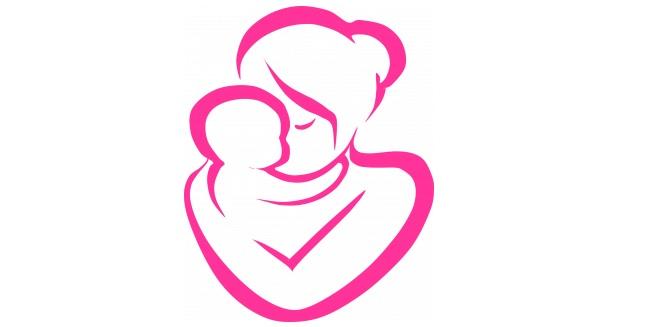 Crescendo insieme, ripartono on line gli incontri del Consultorio per neogenitori