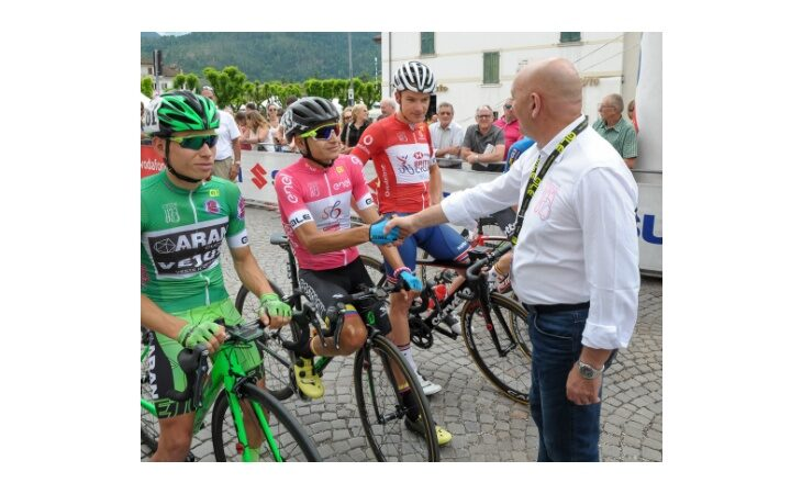Ciclismo, a Imola arriva il Giro d'Italia U23. Le modifiche alla viabilità