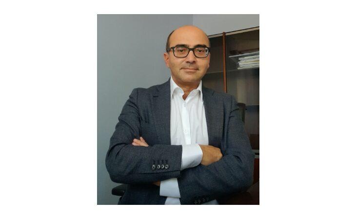 Il dottor Carlo Polito è il nuovo direttore dell'ospedale di Imola