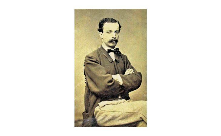 Giovanni Codronchi, il sindaco di Imola senatore e ministro