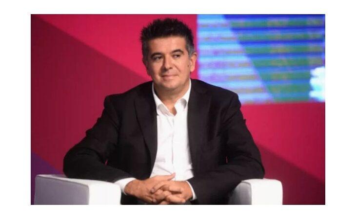 Addio a Cristina Carpeggiani, il messaggio del senatore Pd Daniele Manca