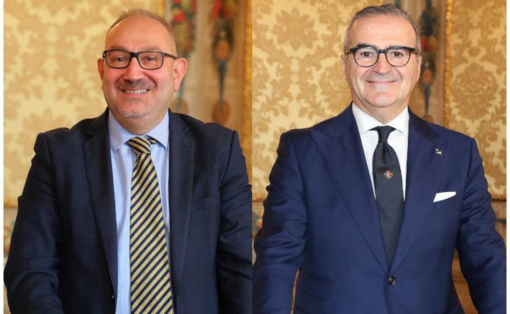 Tari 2021, a Imola oltre 1,1 milioni di euro di ristori per le imprese colpite dal Covid