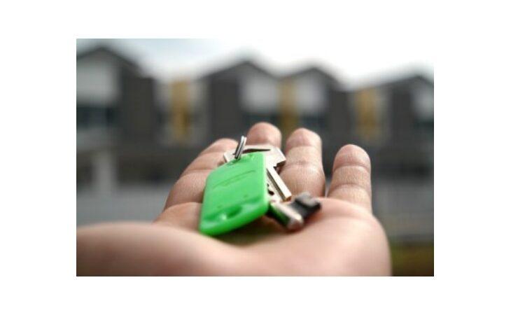 Il Comune di Imola mette a disposizione sei alloggi per le famiglie in difficoltà