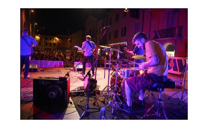 Ritorna «Gocce di musica», la sfida estiva tra band del territorio