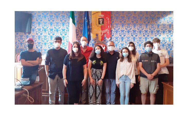 Commissione giovani di Castel San Pietro, i nomi dei nuovi componenti