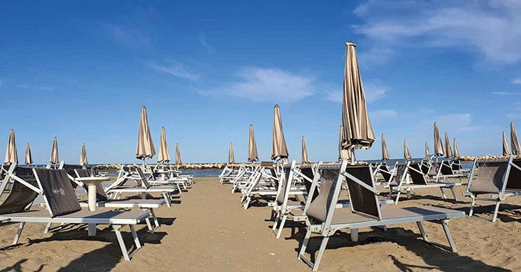 Voglia di vacanze, settore turismo in ripresa, lo dicono le agenzie viaggi