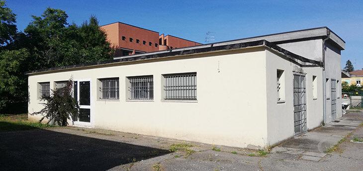 A Castel San Pietro il nuovo spazio giovani di via Tosi è pronto al via e raddoppia… l'attività