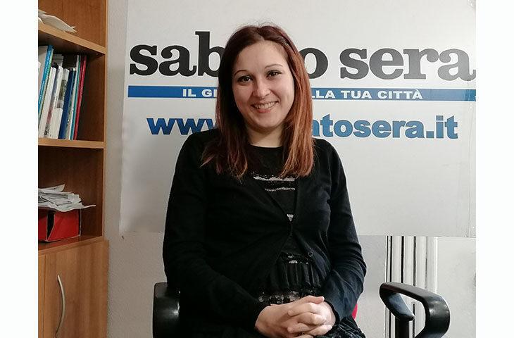 Attacchi sessisti alla sindaca Beatrice Poli, solidarietà da Pd territoriale e Coordinamento donne
