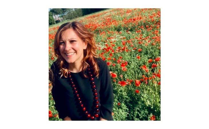 Attacchi sessisti alla sindaca Beatrice Poli, Italia Viva Imola condanna l'episodio e chiede le scuse del suo iscritto