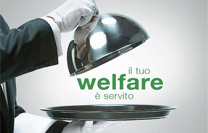 EBTER, il tuo welfare è servito, se operi nel turismo, nel commercio e nei servizi