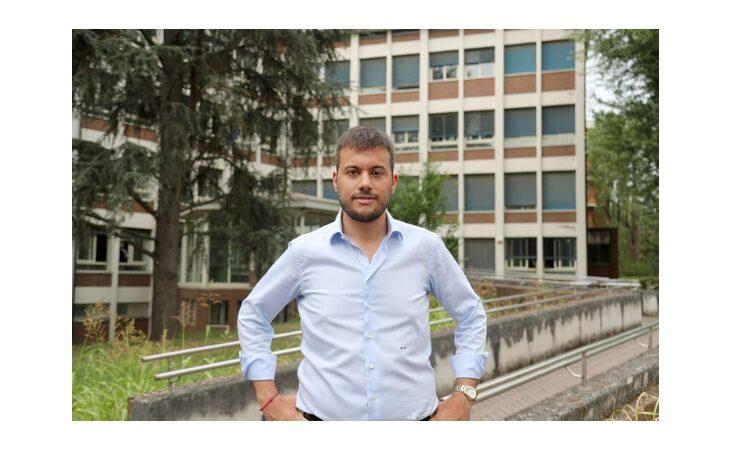 Le priorità del sindaco Marco Panieri per città e Circondario: «Ora Imola deve avere un ruolo metropolitano»