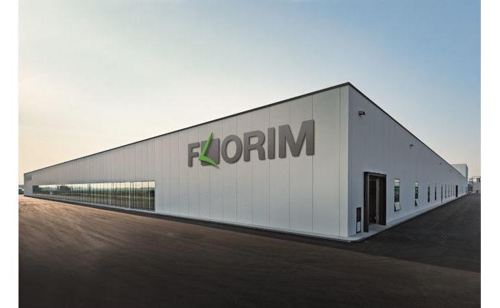 Gruppo Florim, nel 2020 fatturato a 380 milioni e showroom ad Abu Dhabi