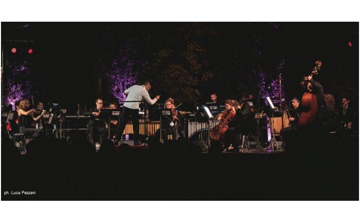 Per «La Toscanini Next» l'appuntamento è doppio tra Imola e Castel San Pietro