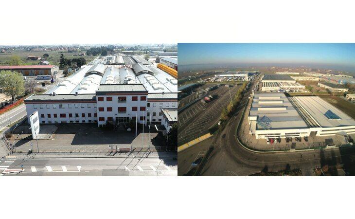 Zone industriali e nuovi insediamenti produttivi, c'è fermento a Imola, Castel San Pietro e Medicina
