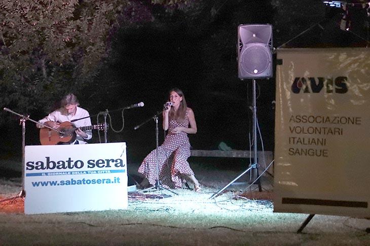 «Gocce di musica», i Diasporas en la Menor convincono i giudici, completata la terna dei finalisti