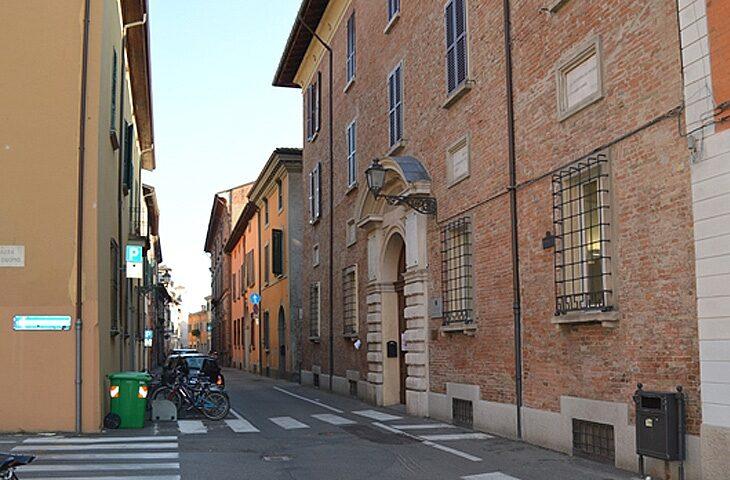 Università, bando per 60 collaboratori da impiegare nelle sedi di Ozzano Emilia e Imola