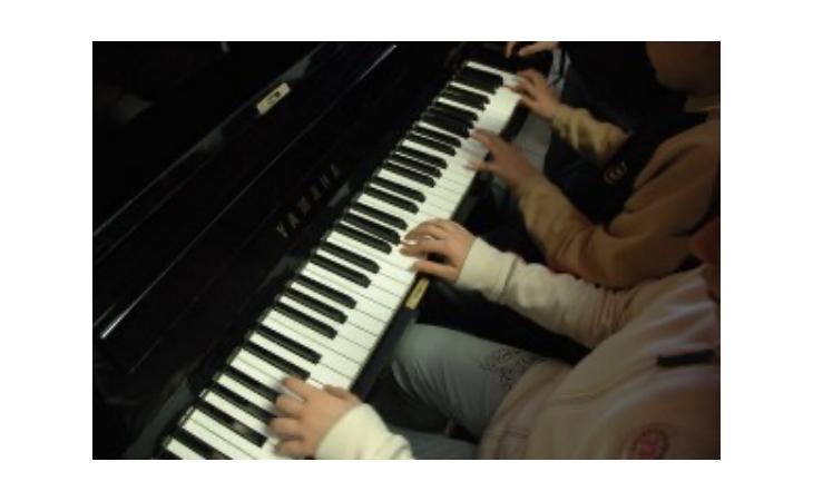 Dalla Regione 1,5 milioni per avvicinare gli studenti alla musica, tra i progetti finanziati anche quello del Comune di Imola