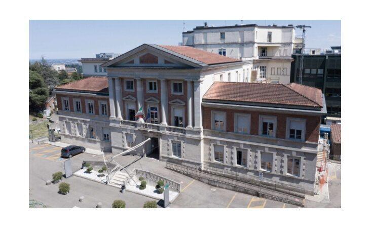Progetto di sviluppo per Montecatone, c'è l'ok del Ctss di Bologna