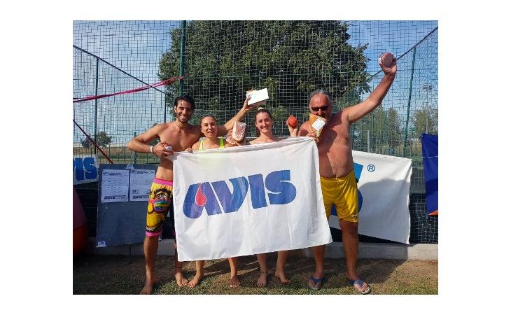 «A Manaza» vincono l'edizione 2021 di «Sciàza cun l'Avis»