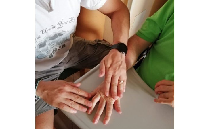 Il bilancio sociale 2020 di Seacoop, 912 utenti in asili, servizi per l'infanzia, residenze anziani e a domicilio