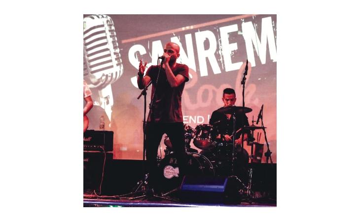 «NoDimora» e «Vecchi Draghi» alla conquista del Sanremo Rock