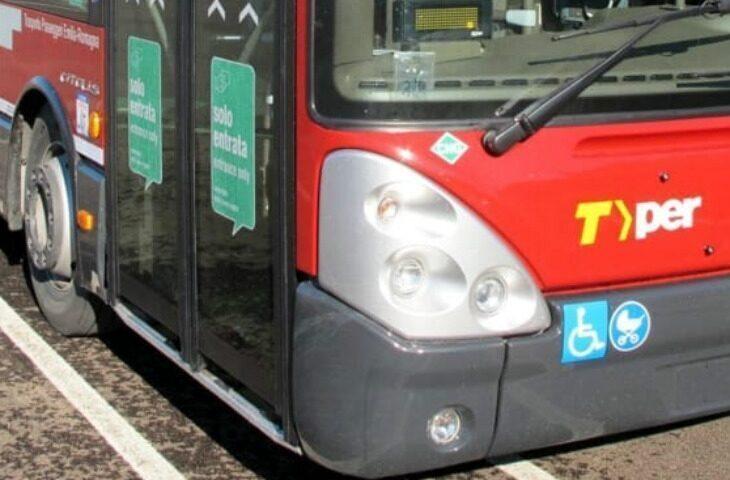 Scuola, Tper potenzia i trasporti: «Nel circondario imolese 13 autobus in più»