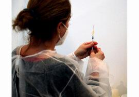 Coronavirus, dal 20 settembre terza dose di vaccino per i fragili in Emilia Romagna. Chiarimenti su chi ha contratto il virus tra la prima e seconda dose