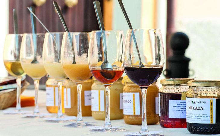 Annata amara per il miele, produzione a picco soprattutto per acacia e millefiori