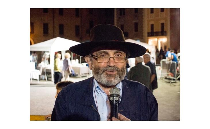 Pro Loco Imola, Franco Capra lascia la presidenza dopo più di 10 anni. Al suo posto Luca Errani