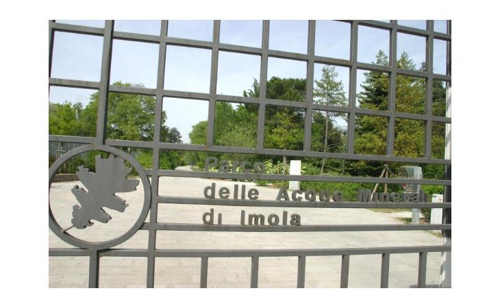 Festa abusiva al monte Castellaccio, la polizia chiede il foglio di via per tre giovani del circondario