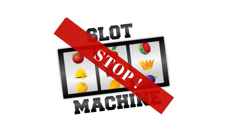 Il Comune di Imola sostiene le imprese «slot free» e le scuole per i progetti contro il gioco d'azzardo