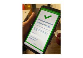 Coronavirus, decreto green pass in Gazzetta ufficiale: stop agli stipendi ma nessuna sospensione dal lavoro