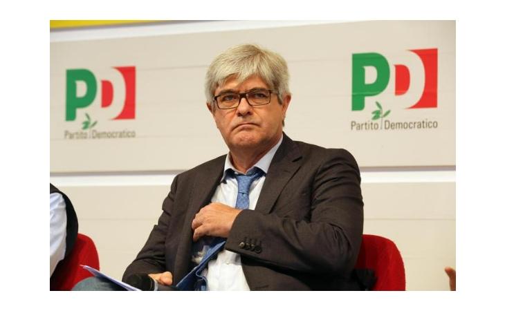 Coop Alleanza 3.0, morto l'ex presidente Adriano Turrini