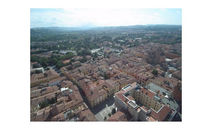 Aggressione razzista a Imola, vittima un'attivista dell'associazione Trama di Terre