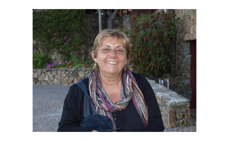 Cambio nella Giunta di Fontanelice, Denis Morigi al posto dell'assessora Alice Suzzi