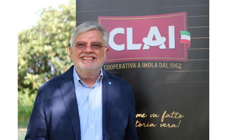 Clai è per la quarta volta tra le «Best managed companies» italiane