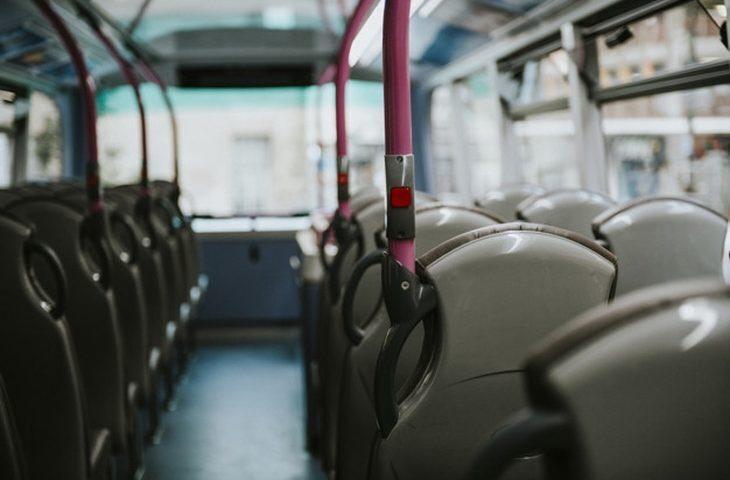 Trasporti, Tper estende a tutti i bus il sistema di doppio filtraggio dell'aria